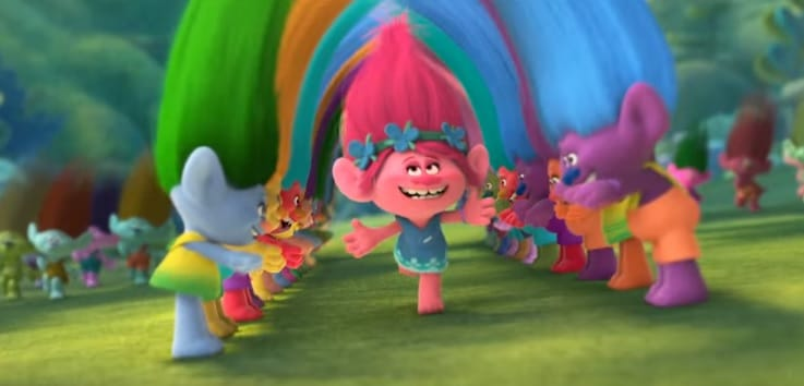 trolls-2016-hd-picture-still