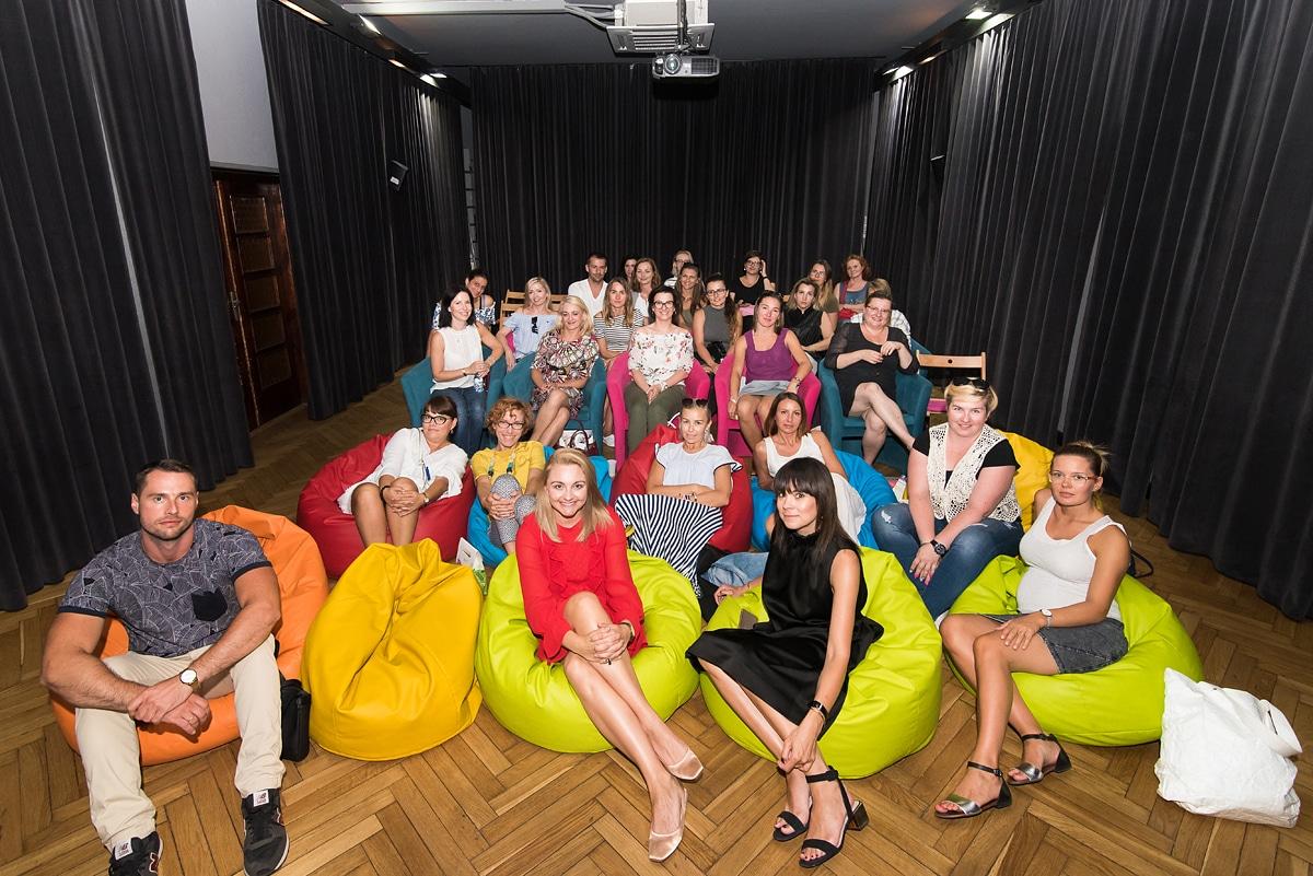 2017-08-17 Kino Za Rogiem 24